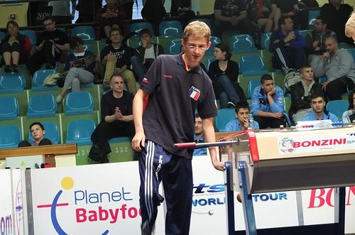 WCS Bonzini 2013 - Junior's Nations.0003