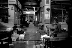 . (boklm) Tags: leica bw film fuji athens greece neopan 100 2010 leicam6 neopanss fujineopanss
