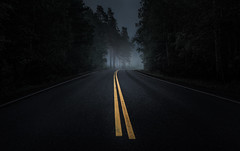 On My Way (Mikk