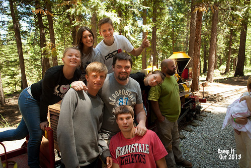 Camp-It-Out-70.jpg