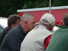 """The Derby Open 2013 • <a style=""""font-size:0.8em;"""" href=""""http://www.flickr.com/photos/8971233@N06/9193426023/"""" target=""""_blank"""">View on Flickr</a>"""