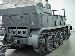 "SdKfz 8 12 Ton (21) • <a style=""font-size:0.8em;"" href=""http://www.flickr.com/photos/81723459@N04/9263968026/"" target=""_blank"">View on Flickr</a>"