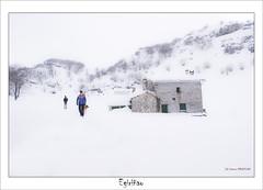 Egiriñao (Jabi Artaraz) Tags: zb refugio montaña mendia gorbea gorbeia egiriñao euskoflickr jartaraz