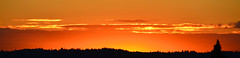 sunset-flickr-banner