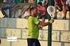"carlos muñoz 9 final 1 masculina Torneo Malakapadel Fnspadelshop Capellania julio 2013 • <a style=""font-size:0.8em;"" href=""http://www.flickr.com/photos/68728055@N04/9340167369/"" target=""_blank"">View on Flickr</a>"