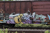 Tawl (Revise_D) Tags: graffiti r revise graff tagging freight revised trainart fr8 tawl fr8heaven revisedesigns revisedesign