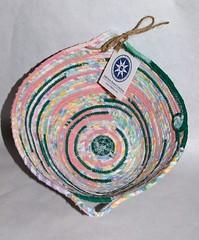 "Medium Egg Basket #0110 • <a style=""font-size:0.8em;"" href=""http://www.flickr.com/photos/54958436@N05/9398634557/"" target=""_blank"">View on Flickr</a>"