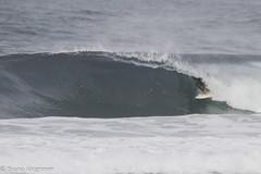Maresias Surf_016@20130623.jpg (Br@hl) Tags: praia beach brasil canon outdoors surf waves barrel 7d maresias tubo litoralnorte brhl canon7d brunoahlgrimm