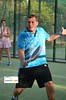 """Paquito Ruiz padel mixta Torneo Padel Verano Lew Hoad agosto 2013 • <a style=""""font-size:0.8em;"""" href=""""http://www.flickr.com/photos/68728055@N04/9506311548/"""" target=""""_blank"""">View on Flickr</a>"""