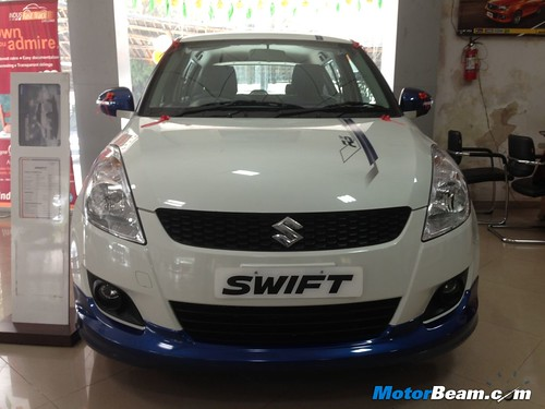 Maruti-Swift-RS-13