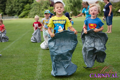 """Maldon Carnival Sports Day • <a style=""""font-size:0.8em;"""" href=""""http://www.flickr.com/photos/89121581@N05/9574518851/"""" target=""""_blank"""">View on Flickr</a>"""