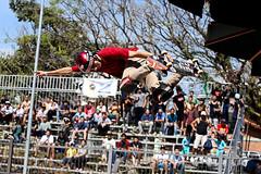 skate21 (Bruno Fraiha) Tags: sport fly colours action skate sjc sk8 sjcampos bfstudio brunofraiha bfraiha wwwbrunofraihacombr