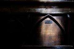 Praga va por barrios  15 (Josefov III) (yendoandando) Tags: praga barrio judo josefov sinagoga viejonueva