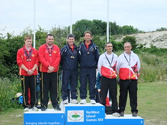 """Natwest Island Games 2011 • <a style=""""font-size:0.8em;"""" href=""""http://www.flickr.com/photos/98470609@N04/9680745447/"""" target=""""_blank"""">View on Flickr</a>"""