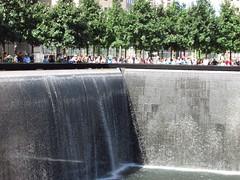 IMG_3963 (pl fas) Tags: world new york city nyc newyorkcity newyork tower freedom site memorial 911 center trade bigapple allrightsreserved bbi 911memorial copyright 6666baseball66 bbi copyrightbbi