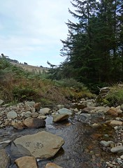 Balgaigh Burn (Bricheno) Tags: scotland stream argyll escocia burn szkocja schottland dunoon scozia cosse cowal bishopsglen  esccia   bricheno scoia balgaighburn