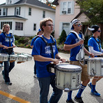 """<b>Luther Home Coming 2013</b><br/> Home Coming 2013  By: Imsouchivy Suos (G.V.) 10/05/13<a href=""""http://farm4.static.flickr.com/3693/10103069024_b4312ba30f_o.jpg"""" title=""""High res"""">∝</a>"""
