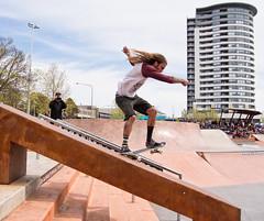 Belcopalooza - part 2 (screenstreet) Tags: skateboarding belconnen colorefexpro nikon1 skateboardingaustralia belconnentowncentre belconnenskateboardpark canberra100 belconnenskatepark nikon1v1 nikonv1 canberra100centenaryevent sbaproaminvitationalaustralianchampionship2013