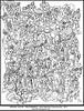 KRISHNA AVATAR - BABY KRISHNA - LITTLE KRISHNA in Various and Variety of Poses and Attidudes - Creative work by Artist Anikartick,Chennai,Tamil Nadu,India (Artist ANIKARTICK,Chennai(T.Subbulapuram VASU)) Tags: krishna god baby little avatar krishnaavatar littlekrishna babykrishna godkrishna ganesha ganesh ganeshaavatar godganesh godganesha godganpathy ganpathi indiangod art drawing concept creative artwork artist abstract drawings poses anatomy humananatomydrawings paintings pendrawings lineart sketch thumbnail chennai chennaiartist chennaiartwork chennaianimator oviyar oviyaranikartick oviyan oviyam oviyangal elephantgod ohmganesha ganeshavatar avatarganesha vishwaroopam dhasavatharam krishnavatharam pillayar vinayagar vinayahar vignesh littleganesha babyganesha