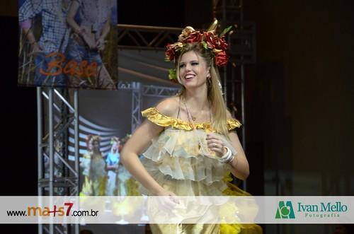 Miss Comerciária  Ourinhos - 09-10-13 - Foto Ivan Mello (39)