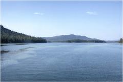 _MG_2274HDRa (markbyzewski) Tags: alaska petersburg ugly hdr wrangellnarrows