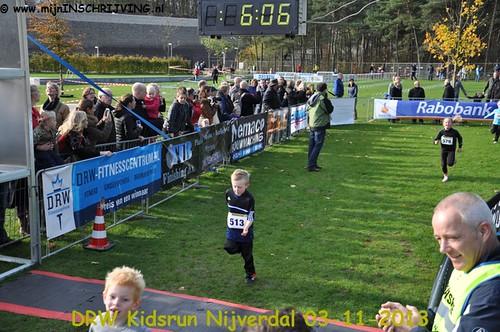 DRW_Kidsrun_Nijverdal_2013_0053