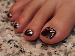 PB090496 (Scott Atwood) Tags: toes toe metallic flash polish olympus granite pedicure dots polarizer toenails toenailpolish toenailart lightscience lightscienceandmagic dottingtool olympusomd fl600r olympusomdem5 olympusfl600r olympus60mmf28 olympus60mmf28macro