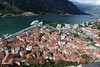 """44 Kotor, Montenegro • <a style=""""font-size:0.8em;"""" href=""""http://www.flickr.com/photos/36838853@N03/10789200715/"""" target=""""_blank"""">View on Flickr</a>"""