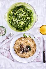 Food (Valadis Kostas Papadopoulos, Volos) Tags: stilllife food closeup table greek nikon drink sauce eating knife spoon greece eat foodporn carne tamron 90mm 90 tabletop d600 sb900
