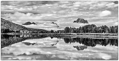 IMG_8539-Edit.jpg (aryanphotography) Tags: mountains reflections landscape blackwhite nationalpark lakes wyoming grandtetonnationalpark oxbowbend mtmoran anthonyrryan vision:text=0588 vision:car=0543 vision:outdoor=0881 vision:clouds=0579 vision:sky=0766 vision:ocean=0648