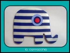 La Cannacchia 05