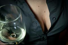 Gente della notte-1-10 (christian_padoan) Tags: party night portraits fun disco donne birra poeple uomini ragazze