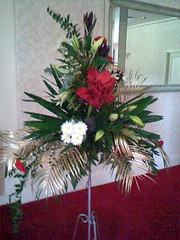 "Corporate Flowers Coventry <a style=""margin-left:10px; font-size:0.8em;"" href=""http://www.flickr.com/photos/111130169@N03/11310432056/"" target=""_blank"">@flickr</a>"
