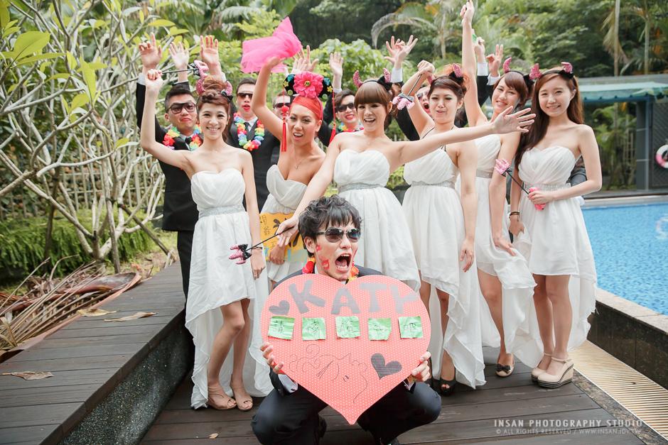 君品婚攝 婚禮記錄 婚攝英聖的作品 wed131012_0270