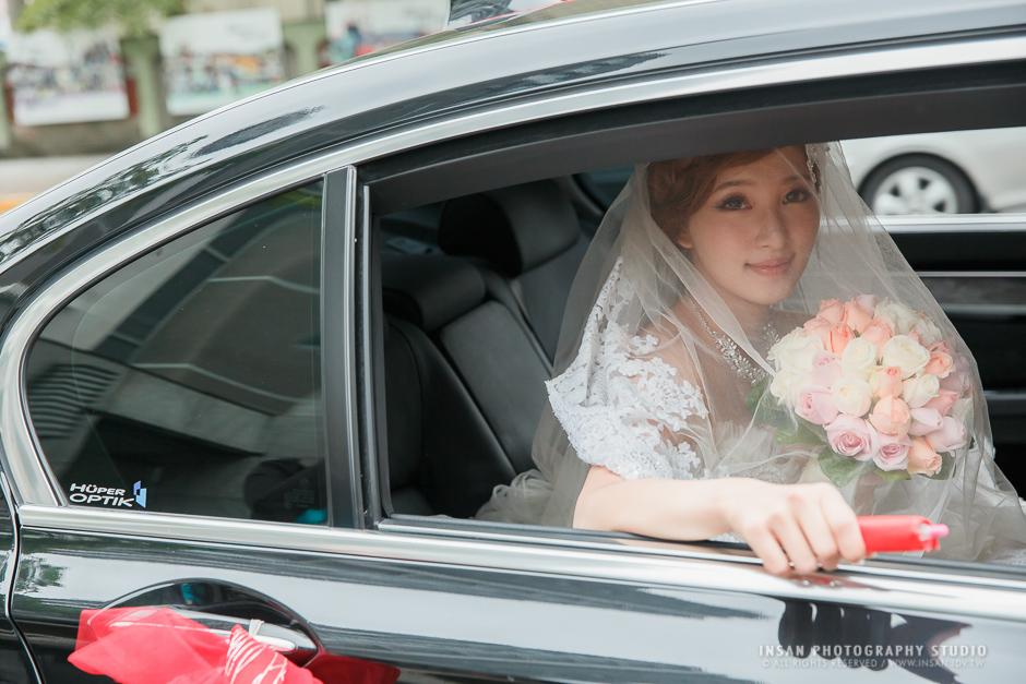 君品婚攝 婚禮記錄 婚攝英聖的作品 wed131012_0542