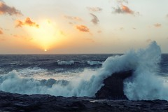 Power of the sea (PYD Photographie) Tags: ocean sea vent brittany wind bretagne vagues ctesauvage