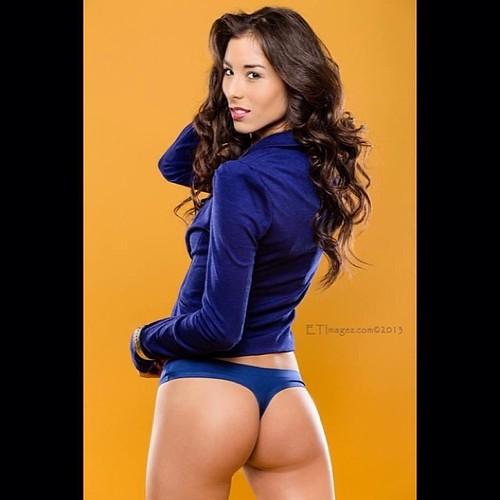 Hot brunette ass pics