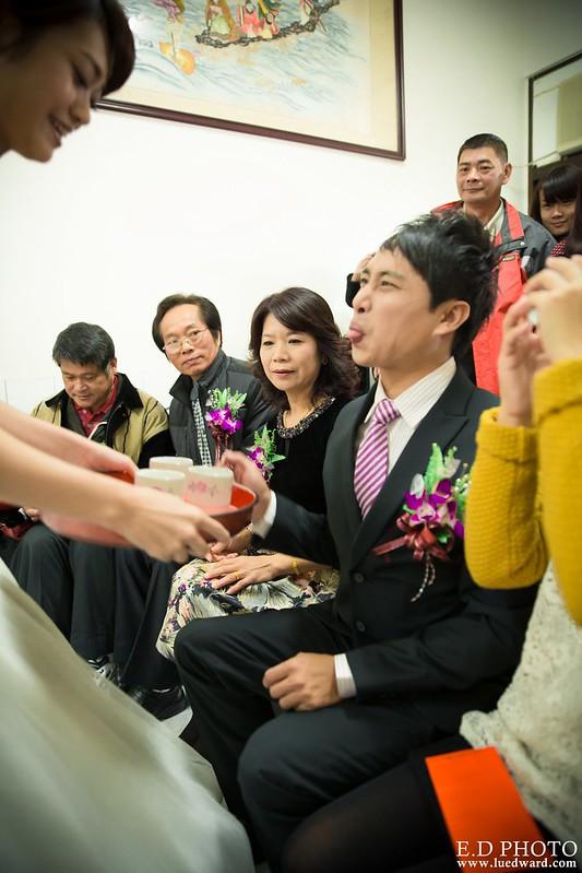 冠程&赬怡 訂婚精選-0049