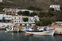 DSC04306 (akm282) Tags: landscape greece
