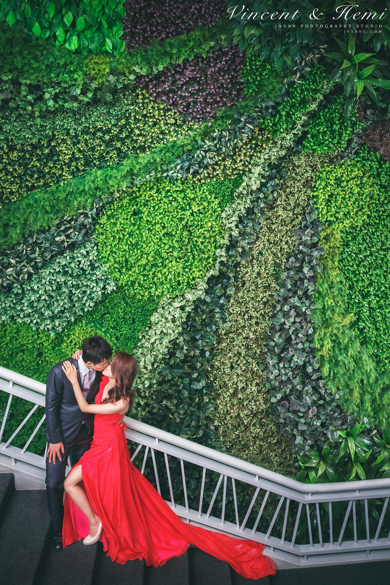 婚禮 婚攝 婚禮記錄 c'e2 自助婚紗 婚攝英聖中壢香江匯綠色陽光下的浪漫1920