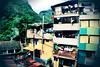 DSC_0465+ (glwadys.f) Tags: travel peru latinamerica southamerica inca andes peruvianimages