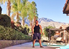 New Springs Day 012 (danimaniacs) Tags: palmsprings mansolo braghettoni newspringsday