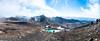 Tongariro / Mordor (Moritz Lino) Tags: road new trip travel panorama sun landscape fun crossing roadtrip panoramic zealand alpine tongariro landschaftspark neuseeland mordor