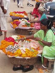 mali_Flower_sellers_2