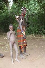 IMG_3488 (Olivier DARMON) Tags: portraits river african ornaments tribes ethiopia nudity omo ethiopie peuples oubliés αιθιοπία fleuveomo olivierdarmon αιθιοπίαэфиопия埃塞俄比亚埃塞俄比亞이디오피아エチオピアäthiopienetiopía種族ethiopiëetiopiaetiópia에티오피아etiopienetiopijaетиопијаetiyopyaאתיופיה衣索匹亚衣索匹亞 эфиопия埃塞俄比亚埃塞俄比亞이디오피아エチオピアäthiopienetiopía種族ethiopiëetiopiaetiópia에티오피아etiopienetiopijaетиопијаetiyopyaאתיופיה衣索匹亚衣索匹亞