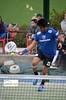 "Gabo Loredo 5 final 1 masculina Torneo Padel Invierno Club Calderon febrero 2014 • <a style=""font-size:0.8em;"" href=""http://www.flickr.com/photos/68728055@N04/12596974554/"" target=""_blank"">View on Flickr</a>"