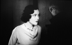 unnamed (annacarvergay) Tags: necklace namethatfilm unnamed vintagefashion precode maureenosullivan vintagefashon