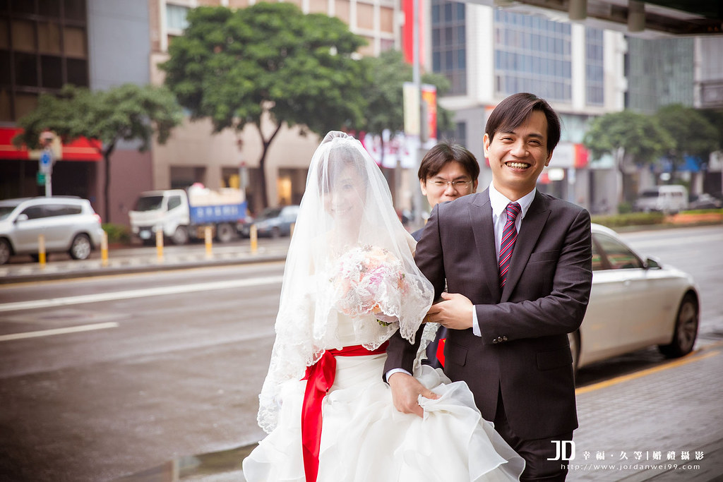 正明&Ami_儀式-753