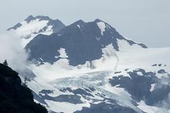 _MG_4629a (markbyzewski) Tags: mountain alaska ugly glacierbaynationalpark