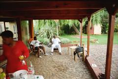 Johannesburg Garden Party Dec 1998 019 (photographer695) Tags: party garden dec 1998 johannesburg 025